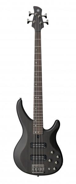 Yamaha TRBX 504 TBL