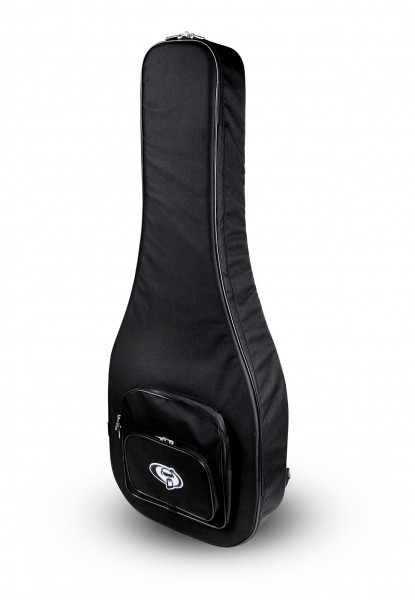 Protection Racket Acoustic Guitar Case