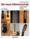 Die neue Gitarrenschule 1