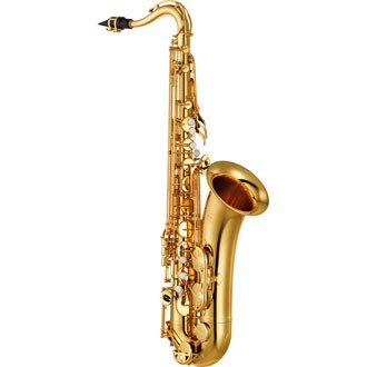 Yamaha YTS 280 Tenor-Saxophon