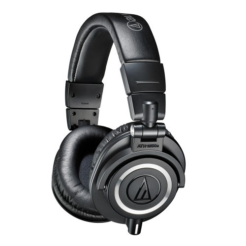Audio Technica ATH-M50X