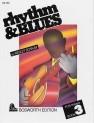 Rhythm & Blues - Band 3