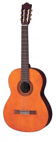 Yamaha C 40 Konzertgitarre