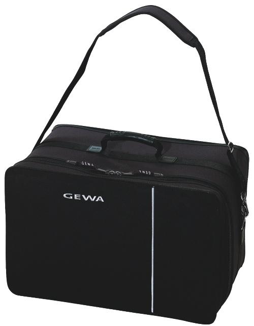 Koffer/Taschen für Hardware