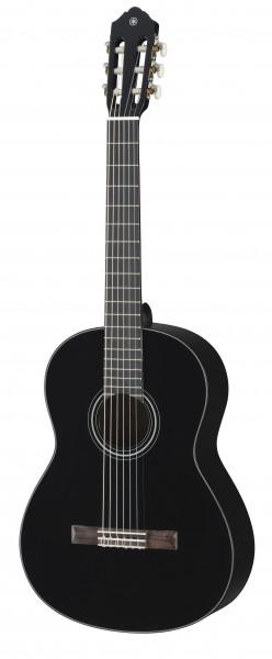 Yamaha C 40 BL Konzertgitarre