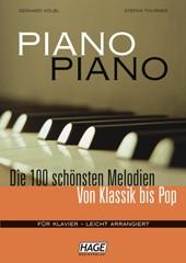 Piano Piano 1