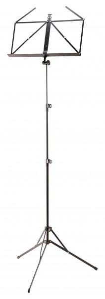 K&M 10052 Notenpult extra lang