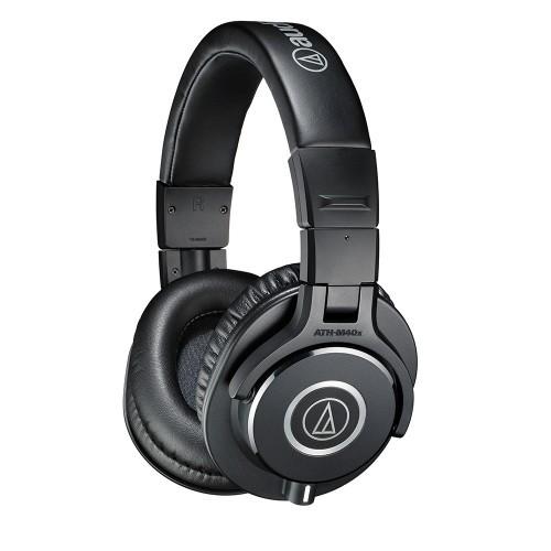 Audio Technica ATH-M40X Kopfhörer