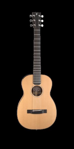 Furch LJ10 CM Travel Guitar B-Stock