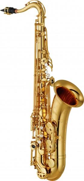 Yamaha YTS 480 Tenor Saxophon