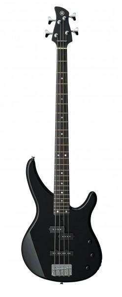 Yamaha TRBX 174 BL