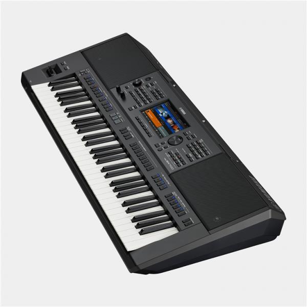 Yamaha PSR SX700