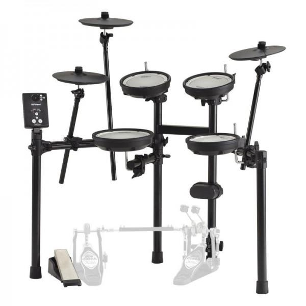 Roland TD1 DMK V-Drumset