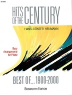 Hits of the Century - Best of 1900-2000
